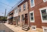147 Mercy Street - Photo 20