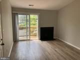 5390 Bedford Terrace - Photo 2