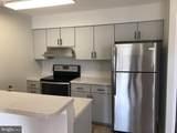5390 Bedford Terrace - Photo 5