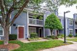 13557 Orchard Drive - Photo 3