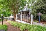 13557 Orchard Drive - Photo 33