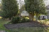 13557 Orchard Drive - Photo 42