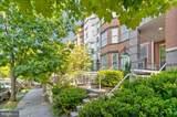 1464 Harvard Street - Photo 30