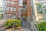 1464 Harvard Street - Photo 31