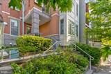 1464 Harvard Street - Photo 32