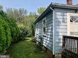 717 Smithfield Avenue - Photo 3
