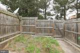 1228 Eager Street - Photo 29