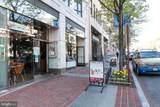1316 New Hampshire Avenue - Photo 33