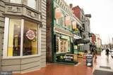 1316 New Hampshire Avenue - Photo 46