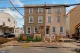 6607 Ridge Avenue - Photo 11