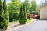 44730 Rolling Oak Lane - Photo 40