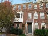 4201 Bumbry Terrace - Photo 1