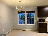 4201 Bumbry Terrace - Photo 10