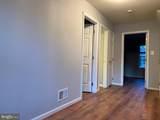 4201 Bumbry Terrace - Photo 2