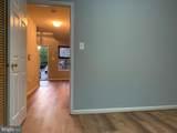 4201 Bumbry Terrace - Photo 3
