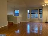 4201 Bumbry Terrace - Photo 5