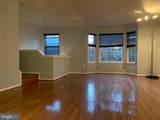 4201 Bumbry Terrace - Photo 6