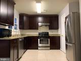 4201 Bumbry Terrace - Photo 7