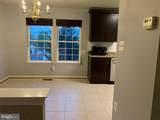 4201 Bumbry Terrace - Photo 8