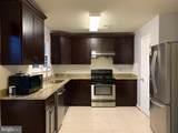 4201 Bumbry Terrace - Photo 9