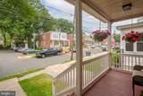 26 Wynnewood Avenue - Photo 3