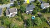 54 Mailly Drive - Photo 12