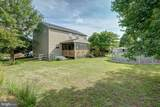 54 Mailly Drive - Photo 16