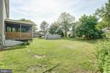 54 Mailly Drive - Photo 17