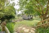 54 Mailly Drive - Photo 18