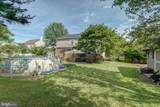 54 Mailly Drive - Photo 20