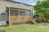 54 Mailly Drive - Photo 24