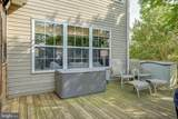 54 Mailly Drive - Photo 25