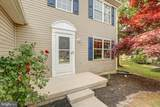 54 Mailly Drive - Photo 4