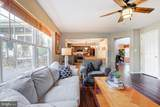 54 Mailly Drive - Photo 45