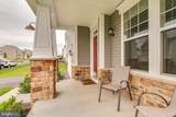 371 Lookout Mountain Court - Photo 8