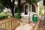 519 8TH Street - Photo 3