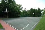 281 Beckworth Court - Photo 43