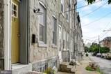 3426 Sunnyside Avenue - Photo 2