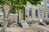 3426 Sunnyside Avenue - Photo 3