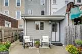 3426 Sunnyside Avenue - Photo 42