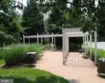 1336 Garden Wall Circle - Photo 28