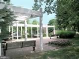 1336 Garden Wall Circle - Photo 29