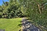 1336 Garden Wall Circle - Photo 32