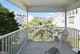26612 Briarstone Place - Photo 26
