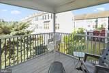 26612 Briarstone Place - Photo 27