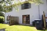 13 Breckenridge Place - Photo 13