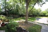 13 Breckenridge Place - Photo 3