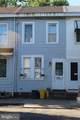 236 Ashmore Avenue - Photo 1