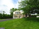 32 Torresdale Drive - Photo 1