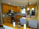 32 Torresdale Drive - Photo 11